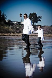 0798-d3_Lupe_Natural_Bridges_Santa_Cruz_Maternity_Family_Photography