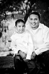 0740-d3_Lupe_Natural_Bridges_Santa_Cruz_Maternity_Family_Photography