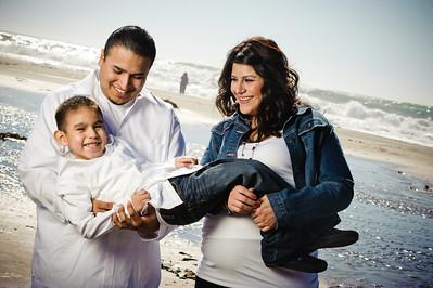 0768-d3_Lupe_Natural_Bridges_Santa_Cruz_Maternity_Family_Photography
