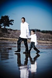 0797-d3_Lupe_Natural_Bridges_Santa_Cruz_Maternity_Family_Photography