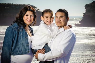 0775-d3_Lupe_Natural_Bridges_Santa_Cruz_Maternity_Family_Photography