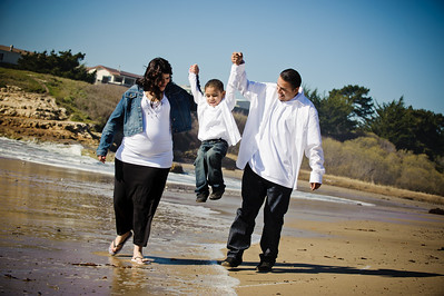 0823-d3_Lupe_Natural_Bridges_Santa_Cruz_Maternity_Family_Photography