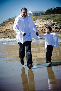 0809-d3_Lupe_Natural_Bridges_Santa_Cruz_Maternity_Family_Photography