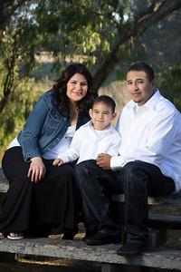 0720-d3_Lupe_Natural_Bridges_Santa_Cruz_Maternity_Family_Photography