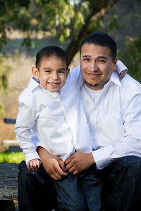 0739-d3_Lupe_Natural_Bridges_Santa_Cruz_Maternity_Family_Photography