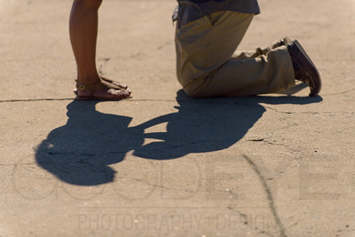 5179_d810a_Melissa_and_Xavier_Lovers_Point_Pacific_Grove_Maternity_Photography