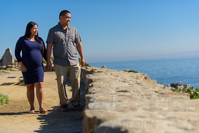 5154_d810a_Melissa_and_Xavier_Lovers_Point_Pacific_Grove_Maternity_Photography