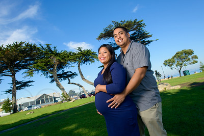 5124_d800b_Melissa_and_Xavier_Lovers_Point_Pacific_Grove_Maternity_Photography