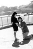 5181_d810a_Melissa_and_Xavier_Lovers_Point_Pacific_Grove_Maternity_Photography
