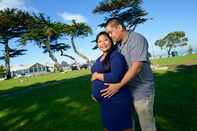 5128_d800b_Melissa_and_Xavier_Lovers_Point_Pacific_Grove_Maternity_Photography
