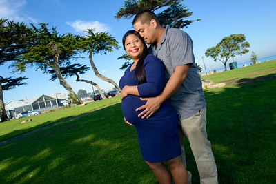 5130_d800b_Melissa_and_Xavier_Lovers_Point_Pacific_Grove_Maternity_Photography