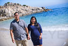 5217_d810a_Melissa_and_Xavier_Lovers_Point_Pacific_Grove_Maternity_Photography
