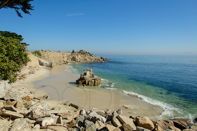 5133_d800b_Melissa_and_Xavier_Lovers_Point_Pacific_Grove_Maternity_Photography