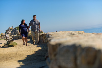 5145_d810a_Melissa_and_Xavier_Lovers_Point_Pacific_Grove_Maternity_Photography