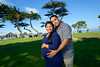 5131_d800b_Melissa_and_Xavier_Lovers_Point_Pacific_Grove_Maternity_Photography