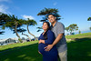 5126_d800b_Melissa_and_Xavier_Lovers_Point_Pacific_Grove_Maternity_Photography