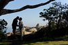 5116_d810a_Melissa_and_Xavier_Lovers_Point_Pacific_Grove_Maternity_Photography
