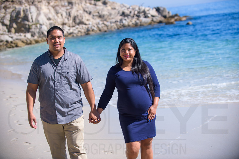 5219_d810a_Melissa_and_Xavier_Lovers_Point_Pacific_Grove_Maternity_Photography