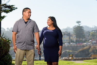 5118_d810a_Melissa_and_Xavier_Lovers_Point_Pacific_Grove_Maternity_Photography