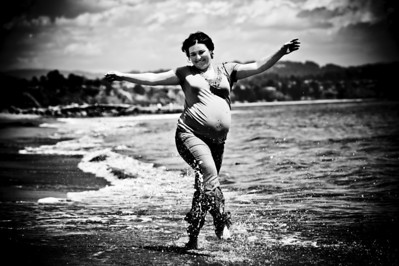1131-d3_Shelly_Capitola_Maternity_Photography