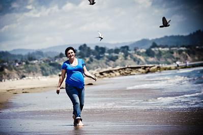 1109-d3_Shelly_Capitola_Maternity_Photography
