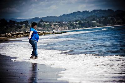 1103-d3_Shelly_Capitola_Maternity_Photography
