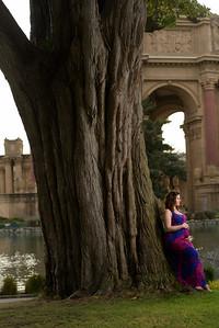 9930_d810a_Nicky_Palace_of_Fine_Arts_San_Francisco_Maternity_Photography