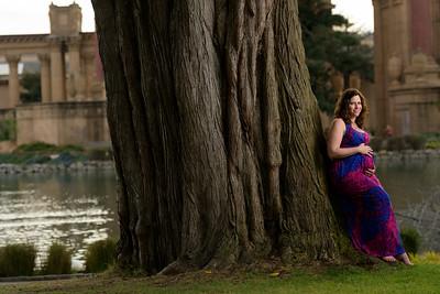9938_d810a_Nicky_Palace_of_Fine_Arts_San_Francisco_Maternity_Photography