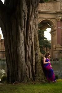 9932_d810a_Nicky_Palace_of_Fine_Arts_San_Francisco_Maternity_Photography