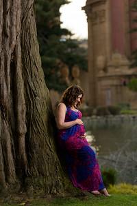 9933_d810a_Nicky_Palace_of_Fine_Arts_San_Francisco_Maternity_Photography
