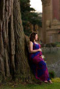9931_d810a_Nicky_Palace_of_Fine_Arts_San_Francisco_Maternity_Photography