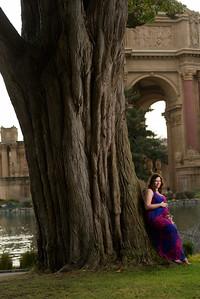 9940_d810a_Nicky_Palace_of_Fine_Arts_San_Francisco_Maternity_Photography
