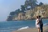 6206_d810a_Nikki_and_Glenn_Capitola_Beach_Maternity_Photography