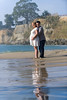 6208_d810a_Nikki_and_Glenn_Capitola_Beach_Maternity_Photography