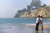6199_d810a_Nikki_and_Glenn_Capitola_Beach_Maternity_Photography