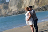 6204_d810a_Nikki_and_Glenn_Capitola_Beach_Maternity_Photography