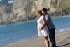 6204_d810a_Nikki_and_Glenn_Capitola_Beach_Maternity_Photography