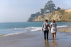 6195_d810a_Nikki_and_Glenn_Capitola_Beach_Maternity_Photography