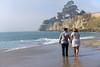 6195_d810a_Nikki_and_Glenn_Capitola_Beach_Maternity_Photography