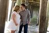 6187_d810a_Nikki_and_Glenn_Capitola_Beach_Maternity_Photography