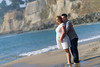 6202_d810a_Nikki_and_Glenn_Capitola_Beach_Maternity_Photography