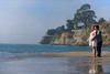 6209_d810a_Nikki_and_Glenn_Capitola_Beach_Maternity_Photography