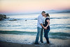 2536_d810_Tabbby_Lovers_Point_Pacific_Grove_Maternity_Photography