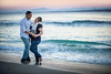 2546_d810_Tabbby_Lovers_Point_Pacific_Grove_Maternity_Photography