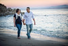 2521_d810_Tabbby_Lovers_Point_Pacific_Grove_Maternity_Photography