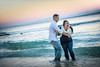 2560_d810_Tabbby_Lovers_Point_Pacific_Grove_Maternity_Photography