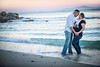 2538_d810_Tabbby_Lovers_Point_Pacific_Grove_Maternity_Photography