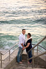 2512_d810_Tabbby_Lovers_Point_Pacific_Grove_Maternity_Photography