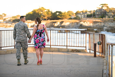 2407_d810_Tabbby_Lovers_Point_Pacific_Grove_Maternity_Photography