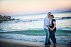 2542_d810_Tabbby_Lovers_Point_Pacific_Grove_Maternity_Photography